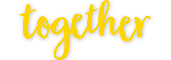 draw_hero_tagline_image_together.png
